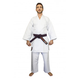 KARATE STARTER BRIM ADULTO