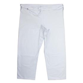 Calça Judo Pesada